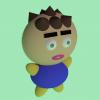 ONOCHI